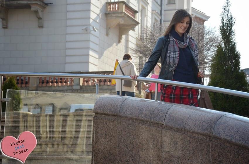 http://piekno-jest-proste.blogspot.com/