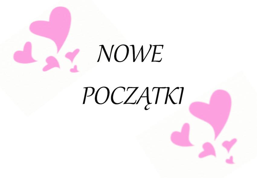 noepoczatki