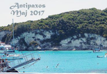 Antipaxos